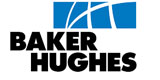 Baker Hughes, a GE Company is an American industrial service company, it is one of the world's largest oil field services companies. As of July 2017 Baker Hughes is now a General Electric company making up its Oil and Gas division.
