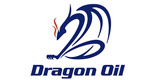 Dragon Oil plc is an independent international oil and gas exploration, development and production business. It is based in Dubai and was listed on the Irish Stock Exchange until it was acquired by the Emirates National Oil Company.