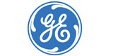 General Electric is an American multinational conglomerate corporation incorporated in New York and headquartered in Boston, Massachusetts