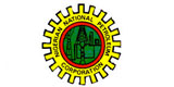 The Nigerian National Petroleum Corporation is the oil corporation through which the federal government of Nigeria regulates and participates in the country's petroleum industry.