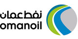 Oman Oil Company is a commercial company wholly owned by the [[Government of Oman. It was established in 1996 to pursue investment opportunities in the wider energy sector both inside and outside [[Oman.