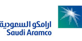 Saudi Aramco, officially the Saudi Arabian Oil Company, most popularly known just as Aramco, is a Saudi Arabian national petroleum and natural gas company based in Dhahran.