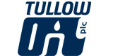 Tullow Oil plc is a multinational oil and gas exploration company founded in Tullow, Ireland with its headquarters in London, United Kingdom.