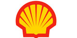 Royal Dutch Shell plc, commonly known as Shell, is a British–Dutch multinational oil and gas company headquartered in the Netherlands and incorporated in the United Kingdom.