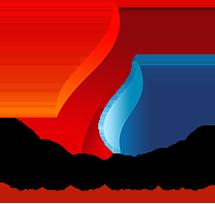 GOOGPro-Logo-Web-Black